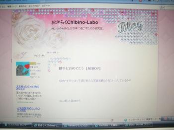 CIMG5177.JPG